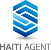 HAITI AGENT