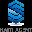HAITI AGENT